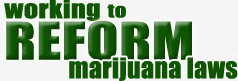 National Norml